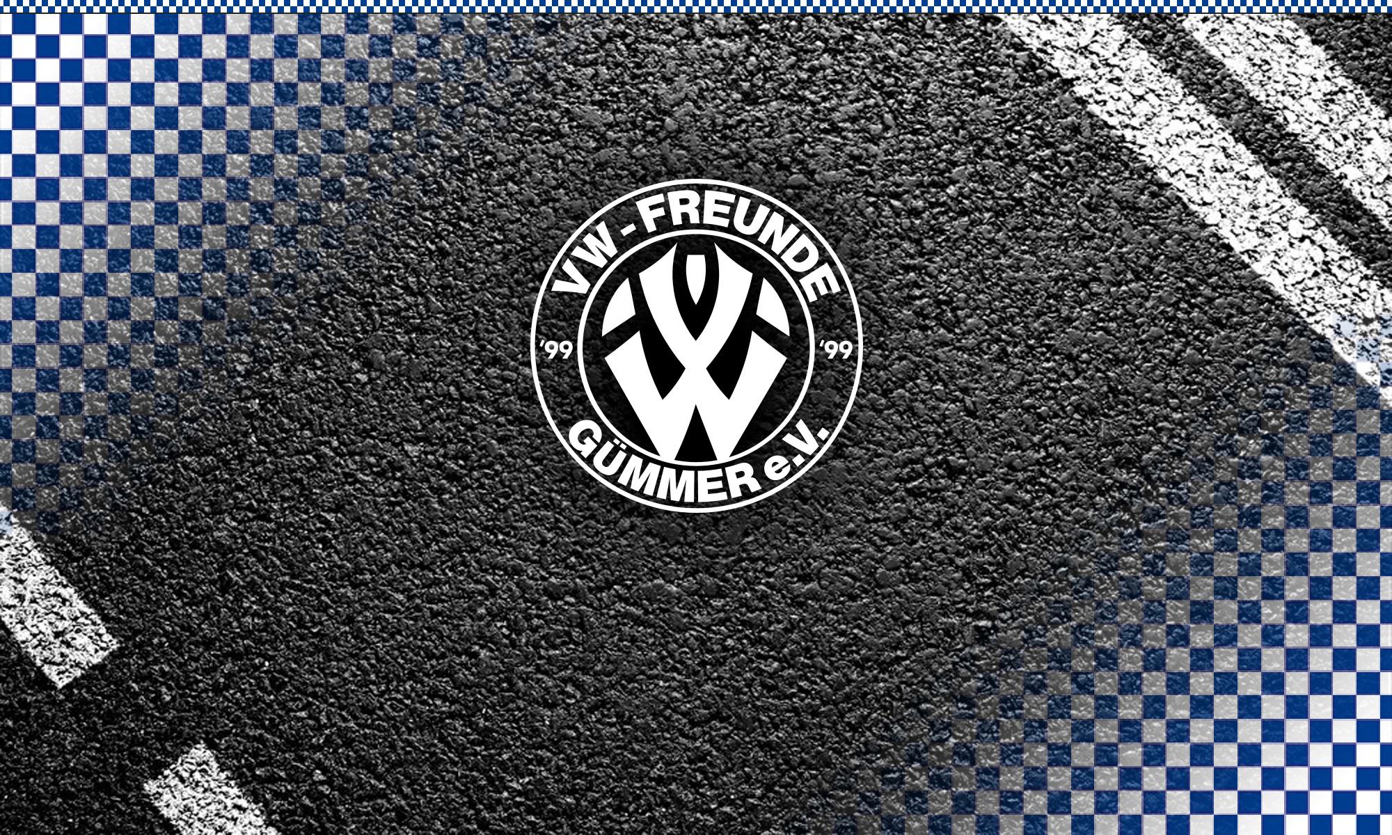 VW-Freunde-Gümmer